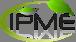 IPME logo