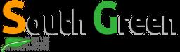Southgreen logo